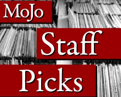 mojo-staff-picks-250x200.jpg