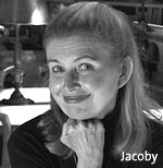 Susan Jacoby
