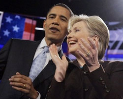 obama-clinton-happy250.jpg