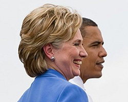 obama_clinton_faces250x200.jpg