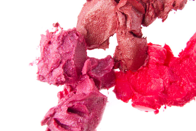 Which 20 Lipsticks Contain the Most Lead? – Mother Jones