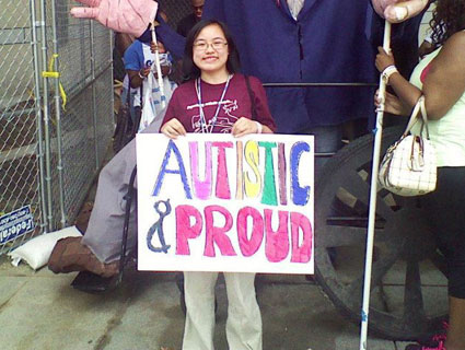 The Myth Of Autistic Shooter >> The Media S Post Newtown Autism Fail Mother Jones