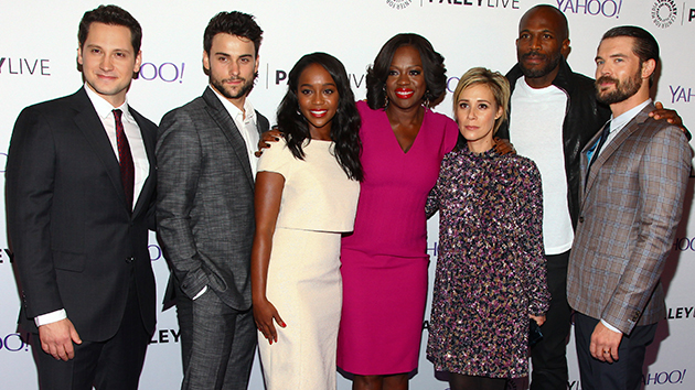 watchepisodes how to get away with a murderer
