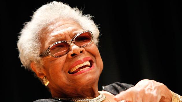 grandmothers victory by maya angelou essays Get access to grandmother s victory by maya angelou essay essays only from anti essays listed results 1 - 30 get studying today and get the grades you.