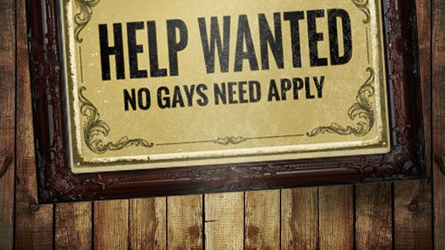 gay nightclubs in nyc