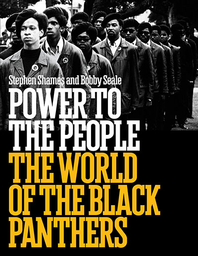 "the role and significance of the black panther party through the history Just months before the founding of the black panther party on the role of the villain panther series that is ""filtered through my own."