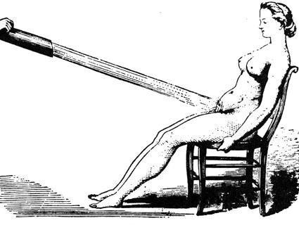 sex toys for mens