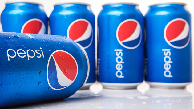 pepsi has made it almost impossible to track its money trail
