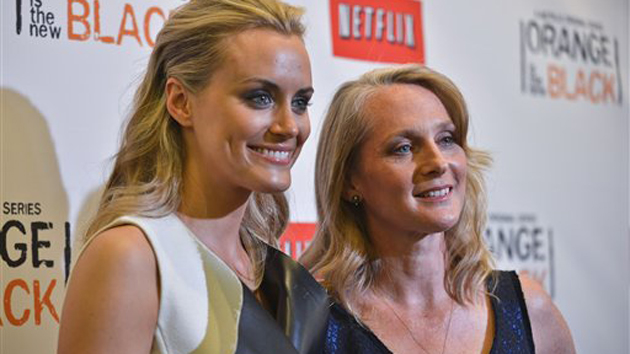 Piper Kerman on How to...