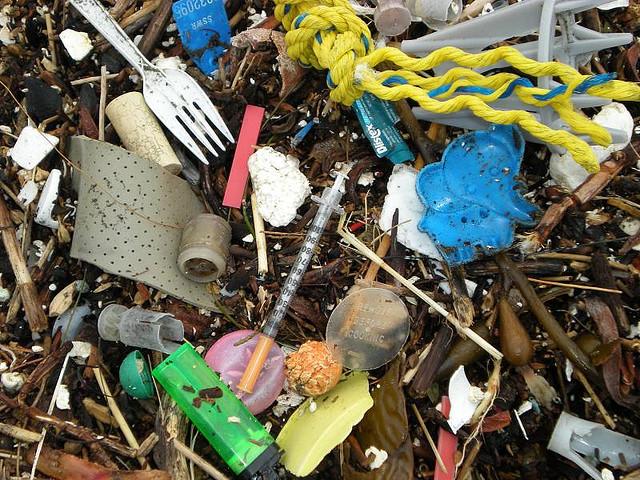 The Scary New Evidence on BPA-Free Plastics – Mother Jones