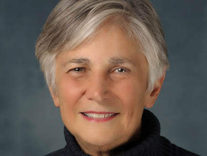 Diane Ravitchs Review Of Ghosts In >> The Education Of Diane Ravitch Mother Jones