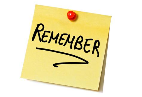 something to remember J parkinsons dis 20144(4):651-6 doi: 103233/jpd-140427 mild cognitive impairment and parkinson's disease--something to remember barker ra(1), williams-gray ch(1) author information: (1)john van geest centre for brain repair, department of clinical neurosciences, university of cambridge, cambridge, uk.