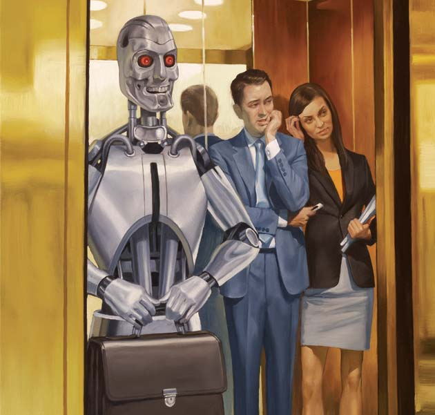 Welcome, Robot Overlords  Please Don't Fire Us? – Mother Jones