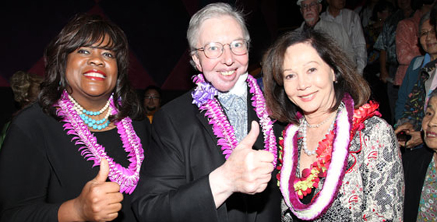 One More Reason to Miss Roger Ebert: His Love of Trash