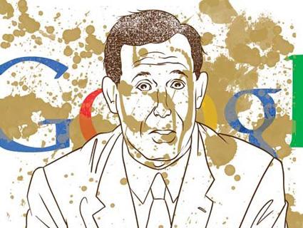 Rick Santorum's Anal Sex Problem – Mother Jones