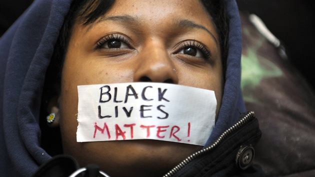 Black Tape Project >> Police Kill Black Women Too—and We Don't Talk About It ...