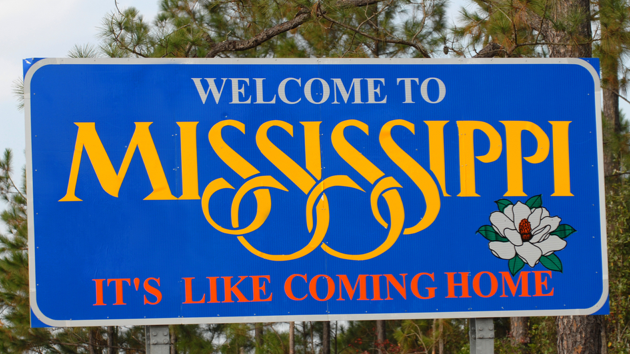 mississippi state muslim singles Single mississippi members interested in muslim dating looking for mississippi members look through the profiles below to find your perfect match start a .