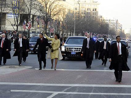 [Image: secret-service-obama.jpg?w=990]