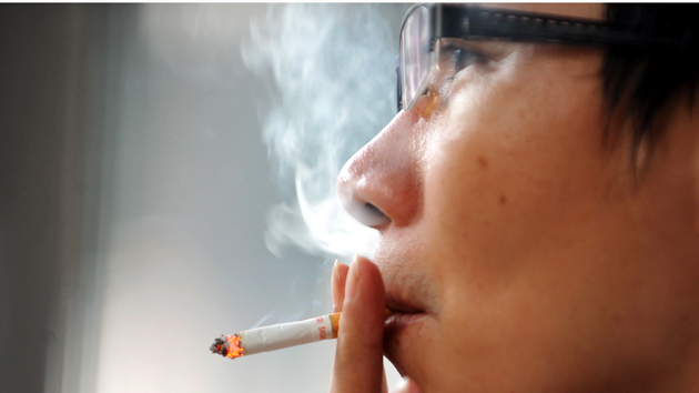 essays smoking effects Smoking also has bad effect on environment the tobacco manufacture releases an amount of waste including a lot of toxic chemicals such as oils, plastic, ethylene, glycol, nicotine, ect.