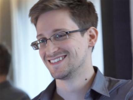 """You're a Sacrifice"": An Open Letter to Edward Snowden"