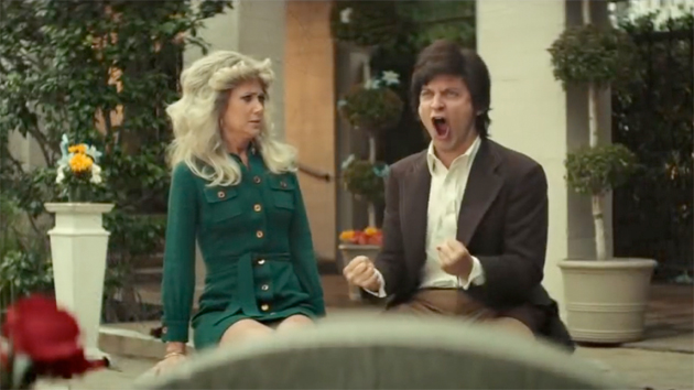 Funny or Die Is Dead Serious About Political Satire – Mother