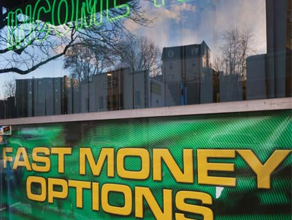 Fast cash loan in pampanga picture 6