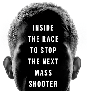 A Guide to Mass Shootings in America – Mother Jones
