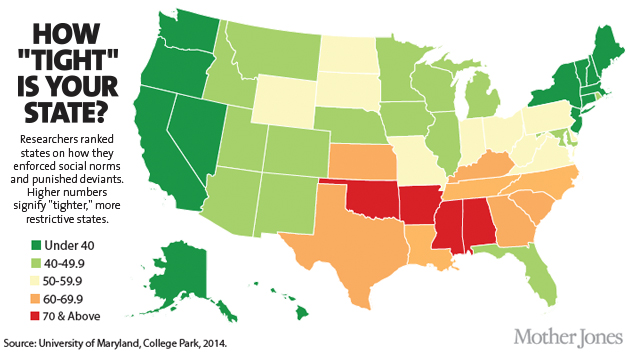 Us Map Blue Red States.Red Louisiana United States Map Blue Www Imagessure Com