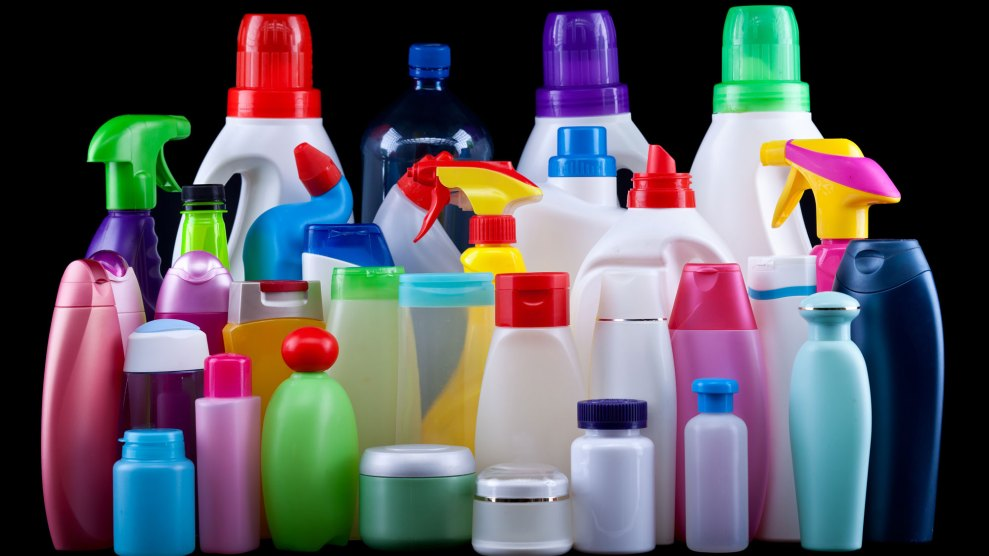 Image result for Restrain from toxic products