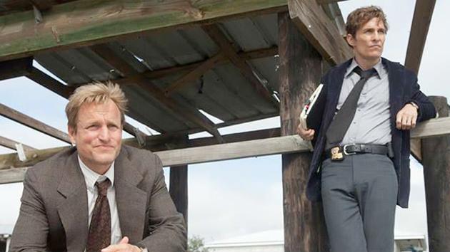 """T Bone Burnett on How He Chooses Music For """"True Detective"""