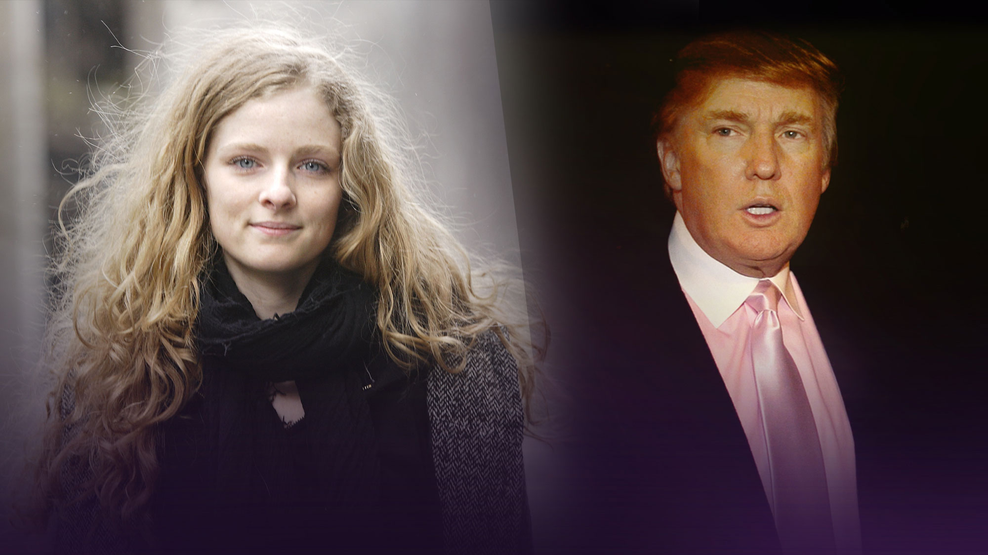 Former Models for Donald Trump's Agency Say They Violated