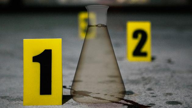 Lead: America's Real Criminal Element – Mother Jones