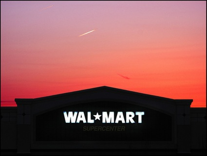 Are Walmart's Chinese Factories As Bad As Apple's? – Mother