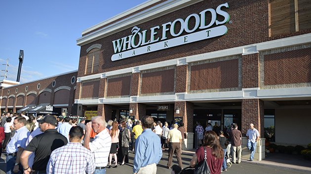 Whole Foods Mislabeling Of Prices And Cost